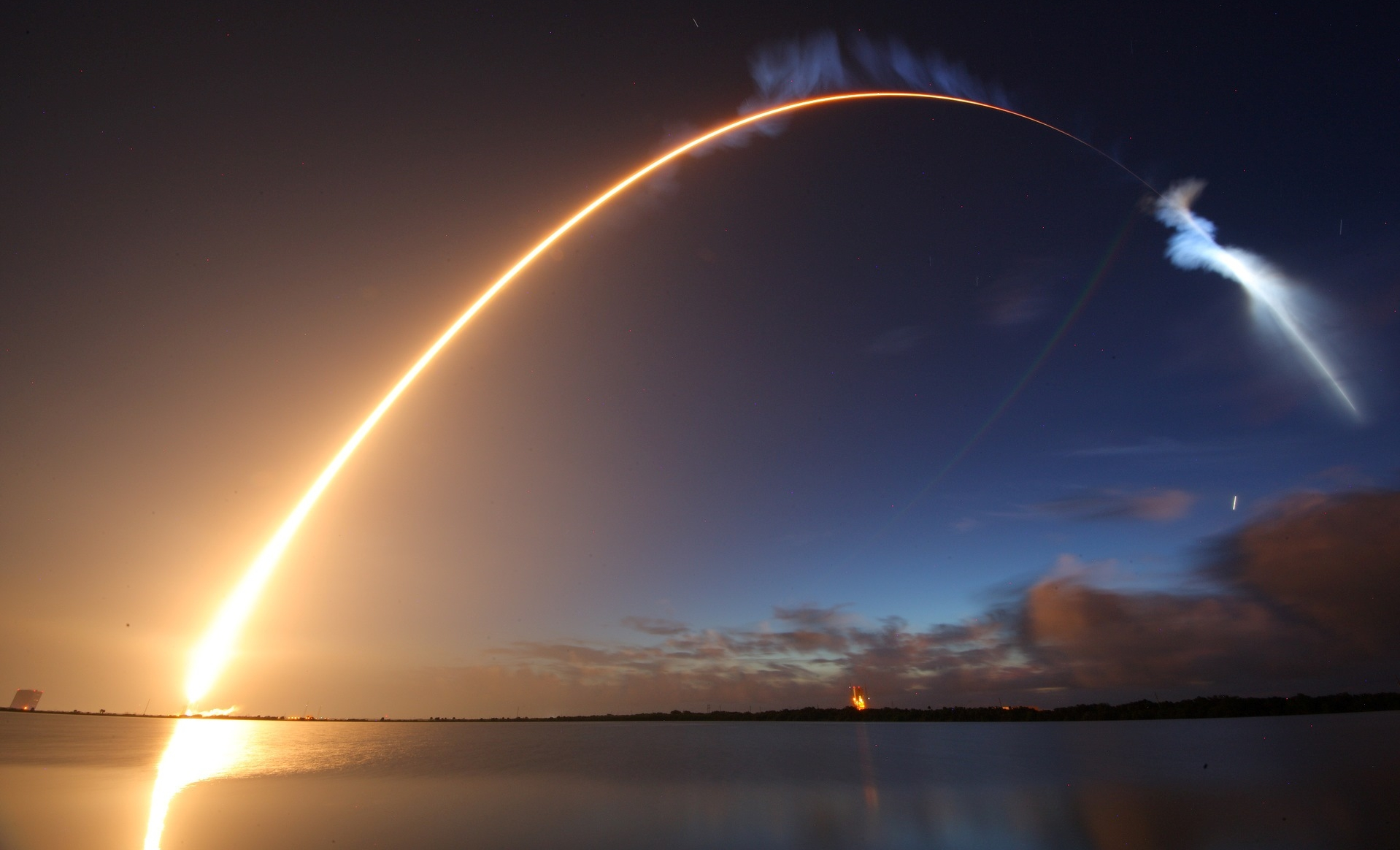 You don't need to be a rocket scientist to re-launch a book.