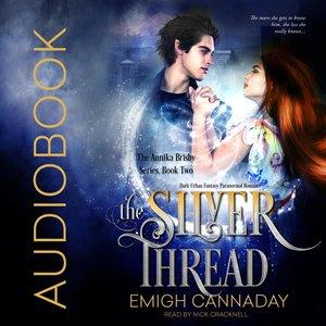 silver thread audiobook cover.jpg