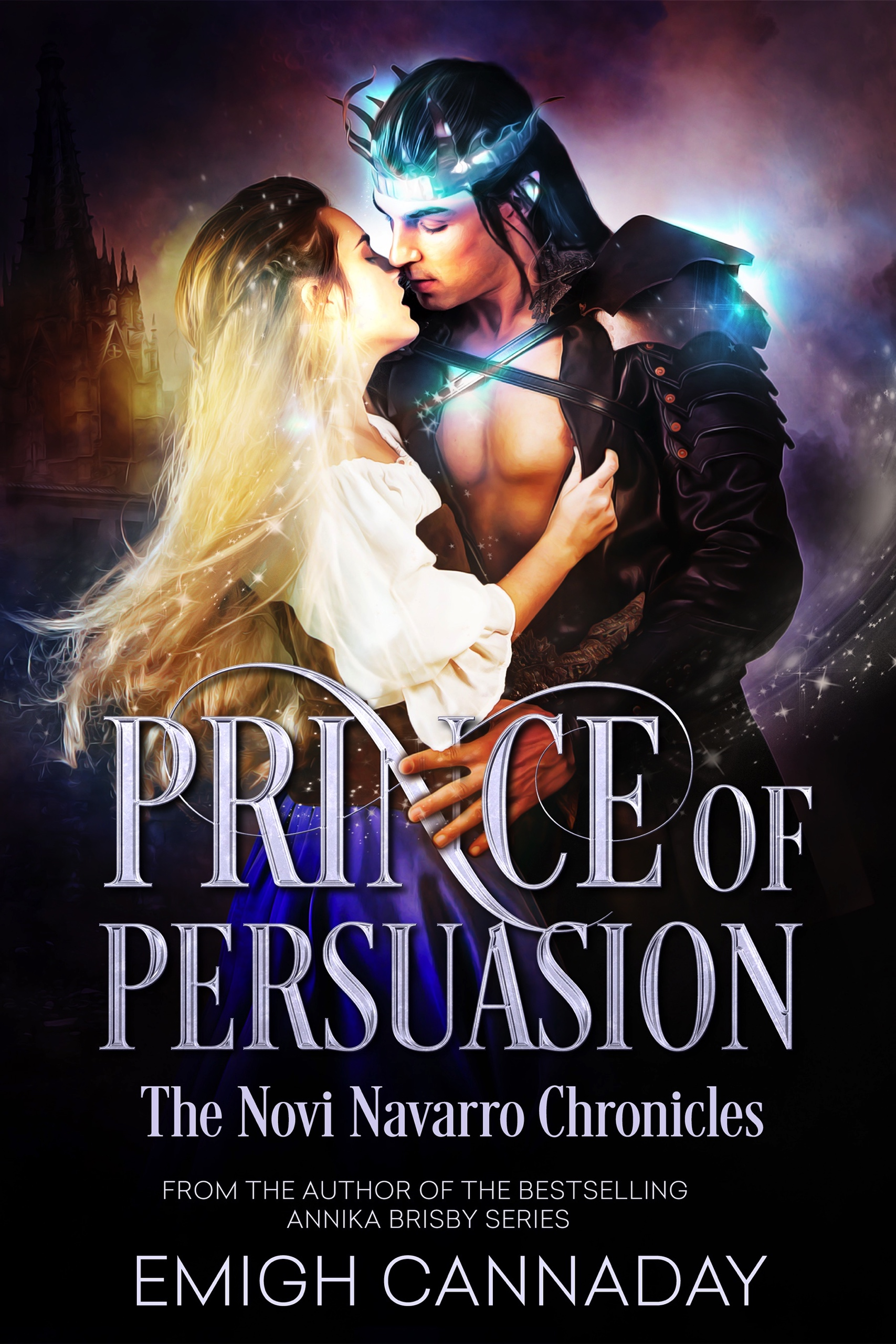 Prince-of-Persuasion-Kindle.jpg