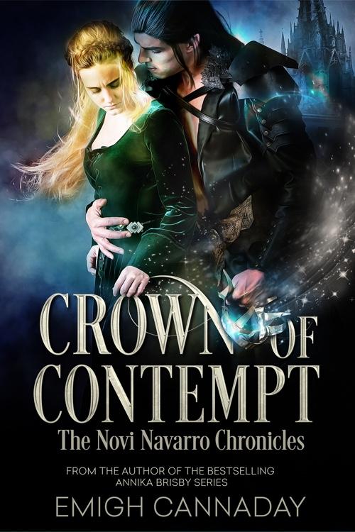 CrownofContemptFinal-FJM_Low_Res_500x750.jpg