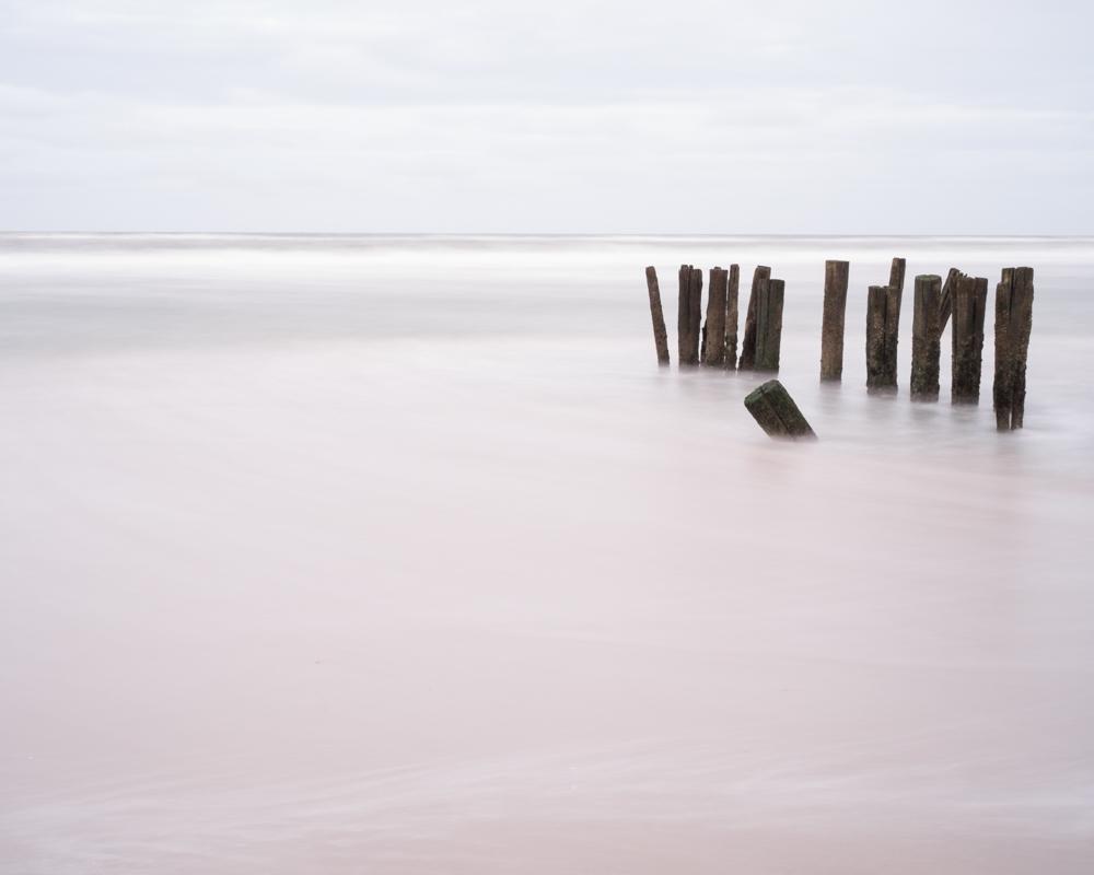 Beach #4