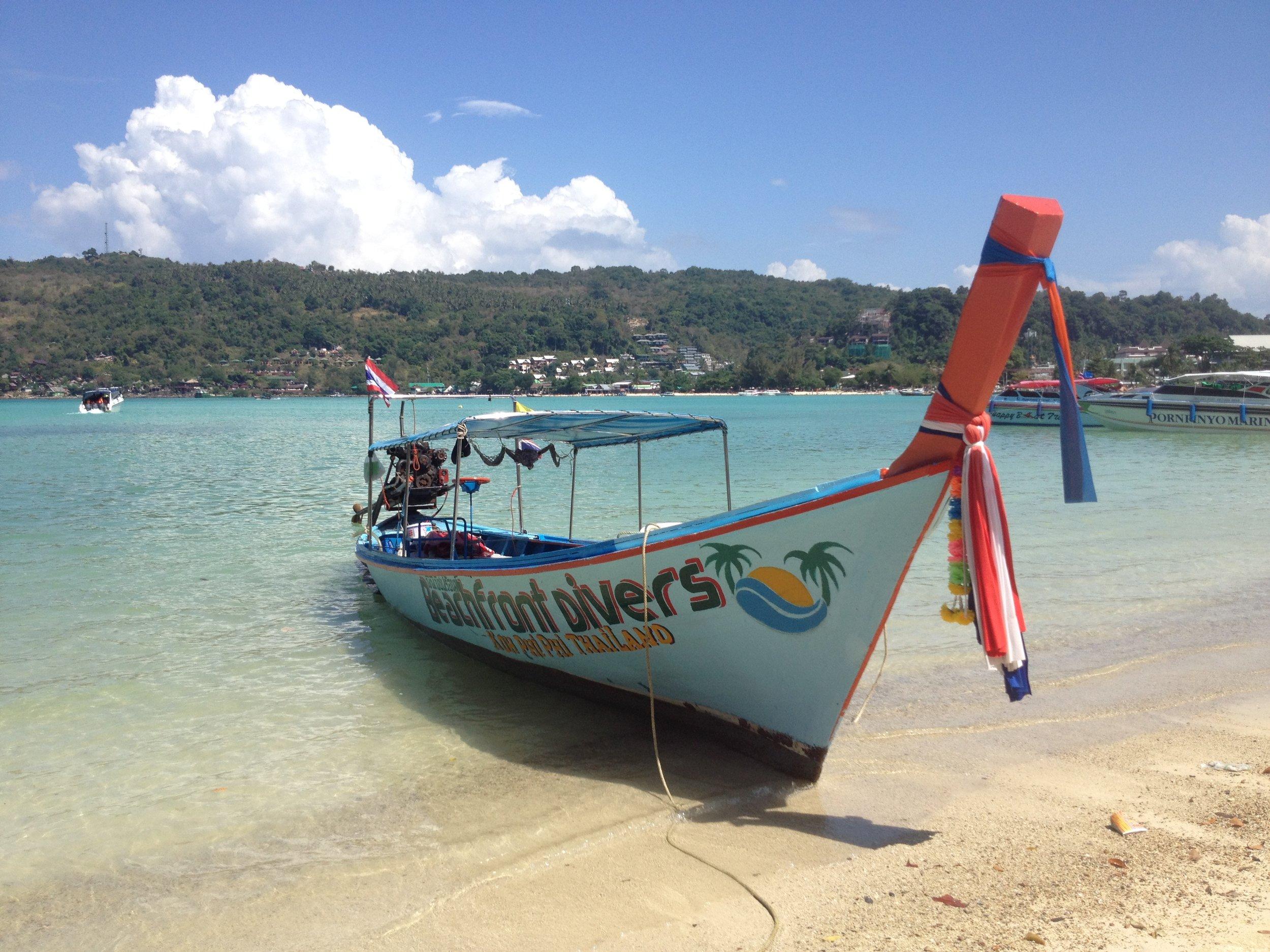 BF Boat.JPG