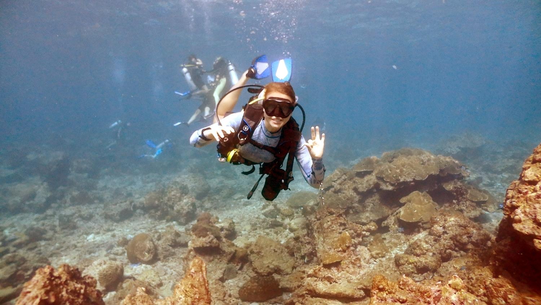 Fun Diving in Phi Phi.jpg