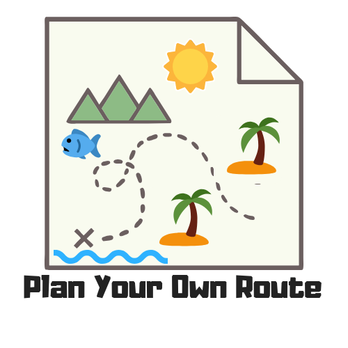 plan your route.png