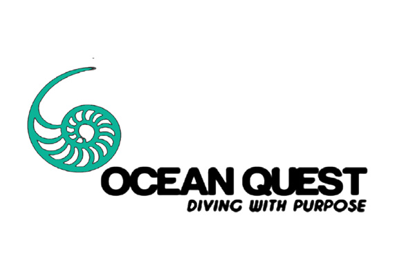 Ocean Quest - Programs and courses dedicated to securing a sustainable future for coral reefs, the organization focuses on giving back to local communities and protecting the marine environment.Working towards a sustainable future for Maya Bay.