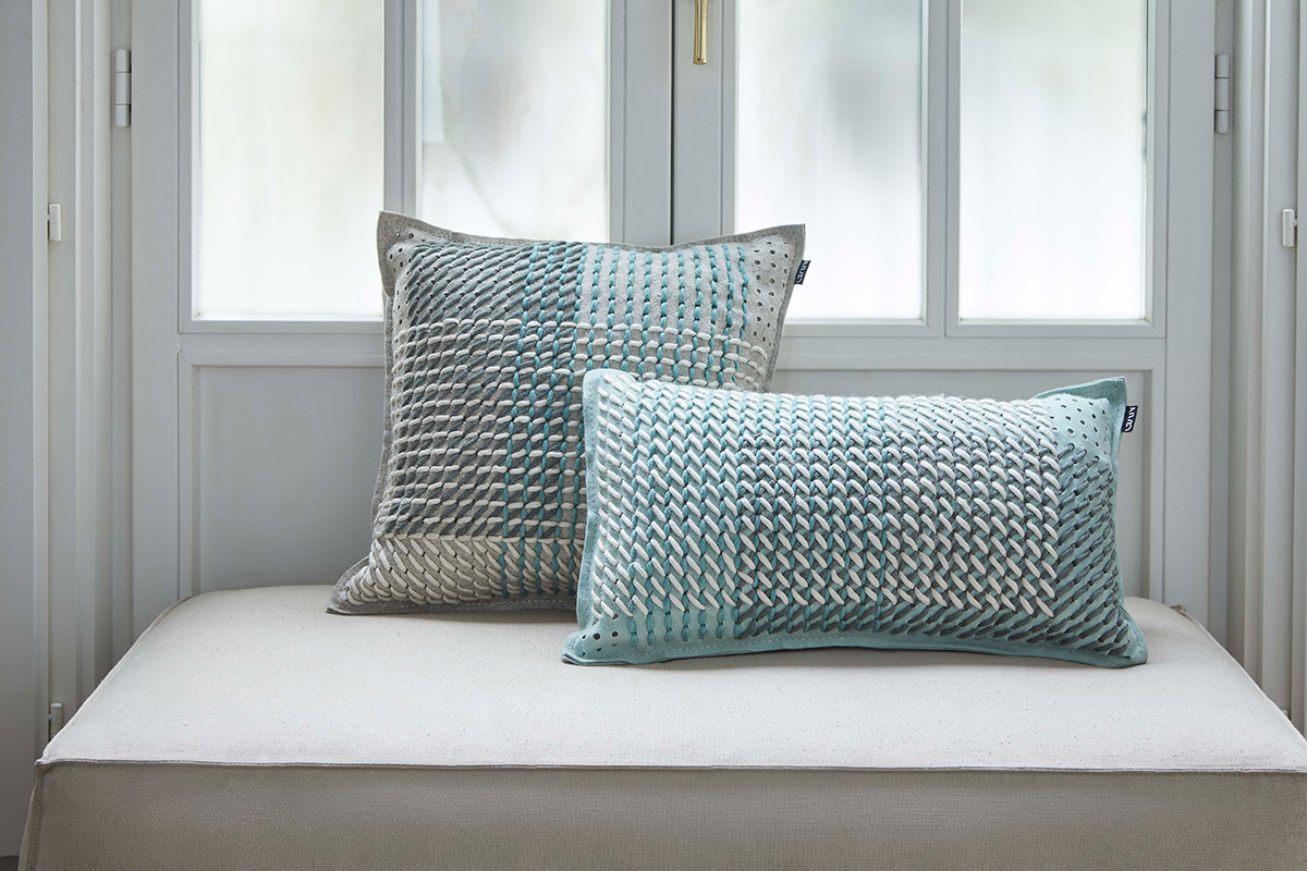 Canevas-geo-green-cushions-image-(2)WEB.jpg