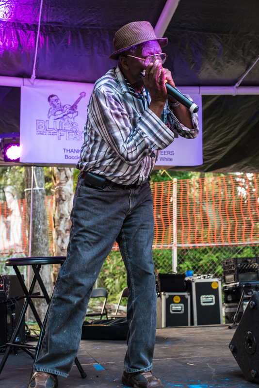 St Benedict the Moor Blues Fest 10-17-15_ACB_0058.jpg