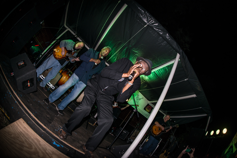 St Benedict the Moor Blues Fest 10-17-15_PLC_0361.jpg
