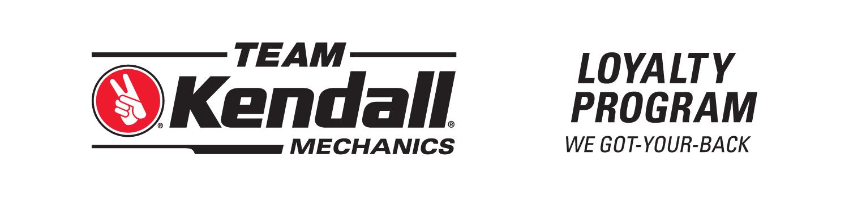 Team Kendall Mechanics Header.png