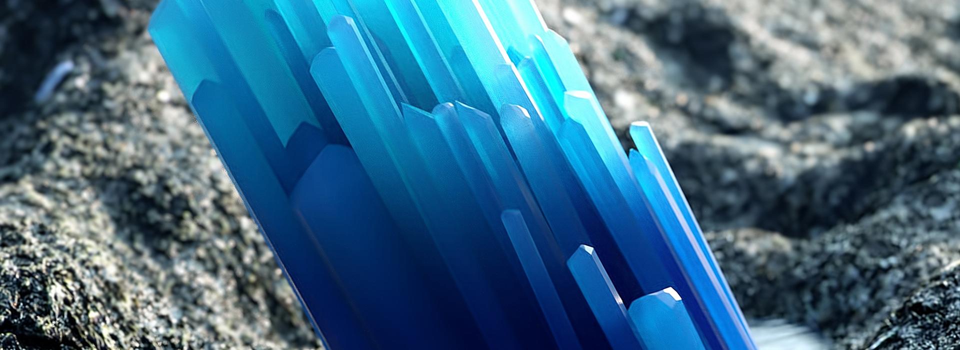 crystal_dip_header_01.jpg