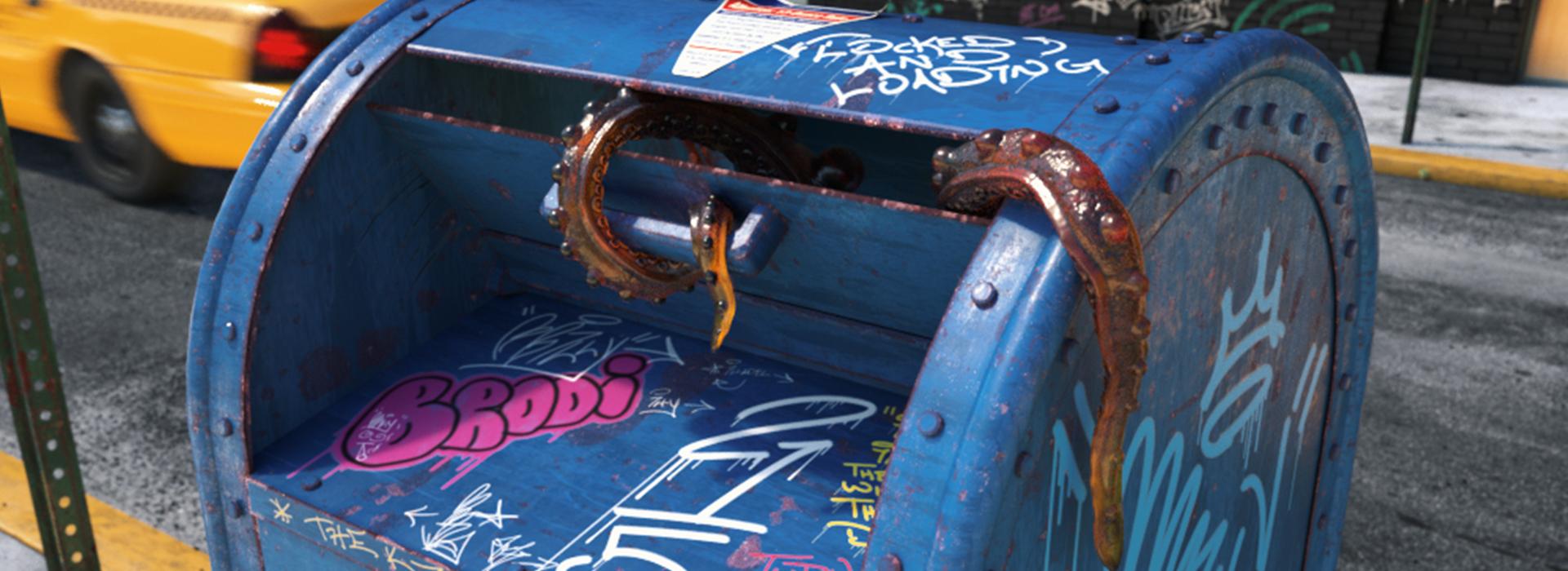 mailbox_header_01.jpg