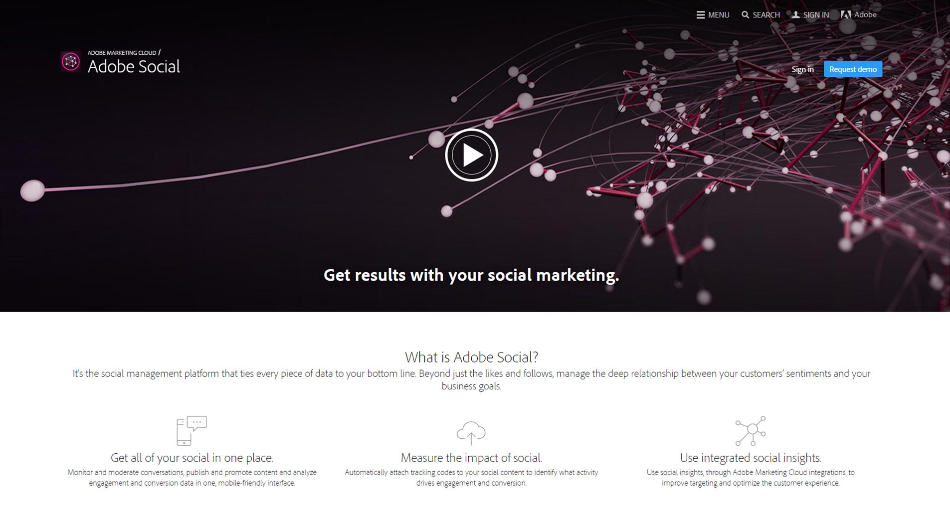 Adobe_Social_01.jpg