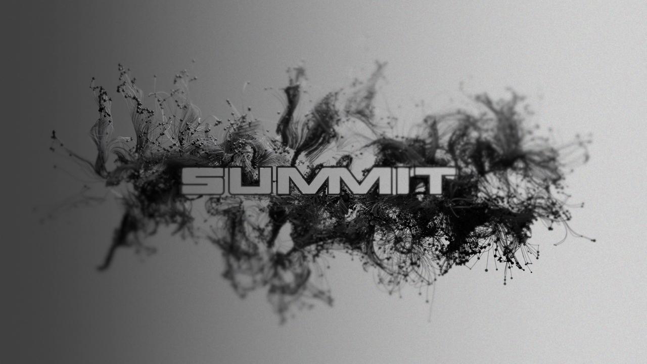 adobe_summit_15.jpg