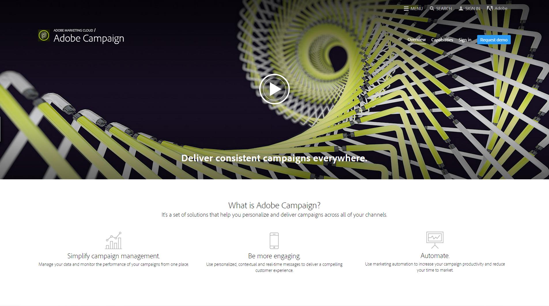 Adobe_Campaign_01.jpg