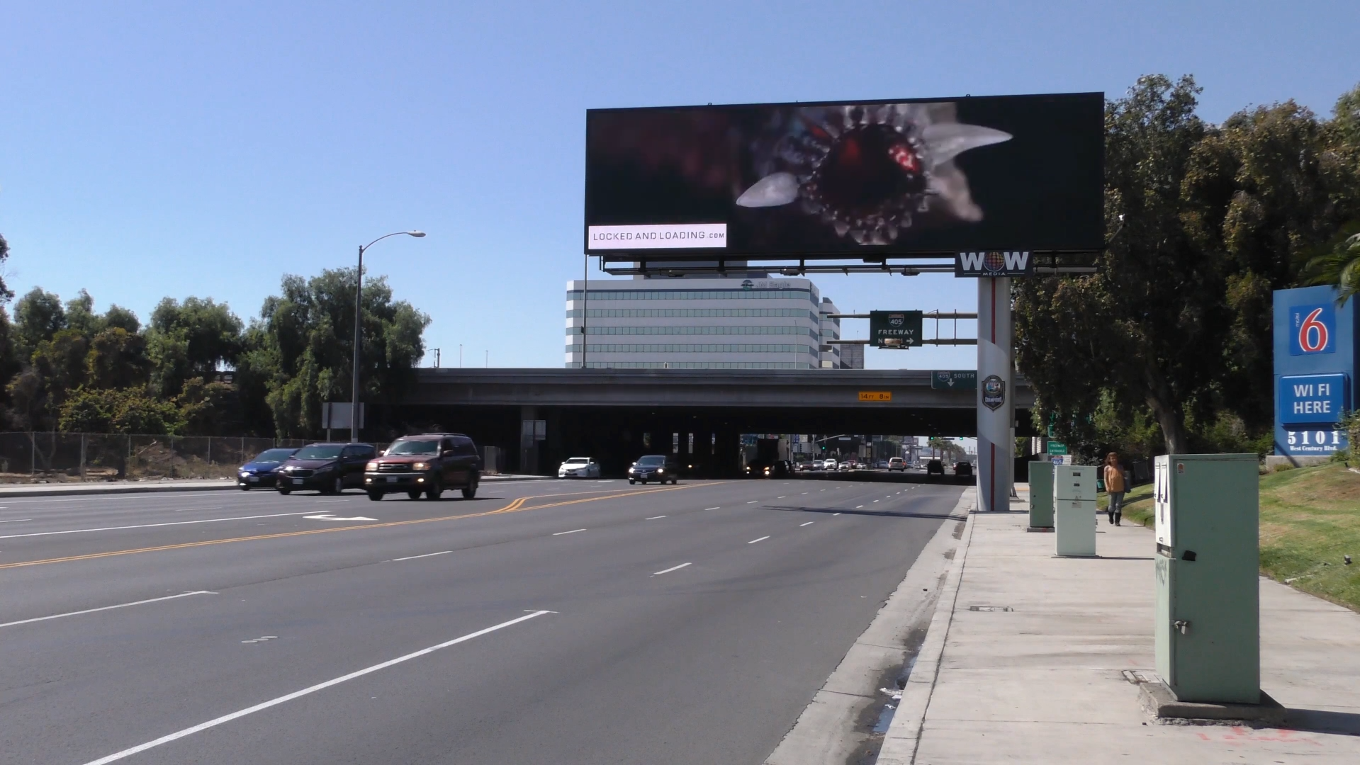 billboard_04.PNG