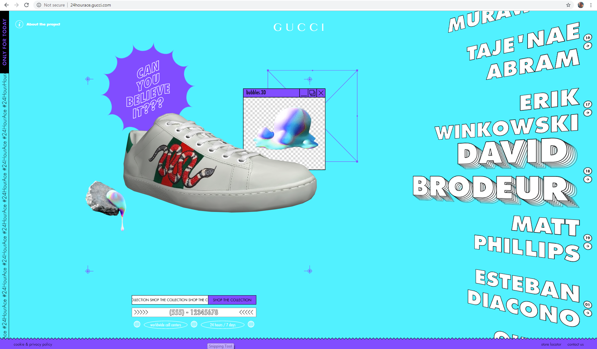 gucci_site_01.PNG