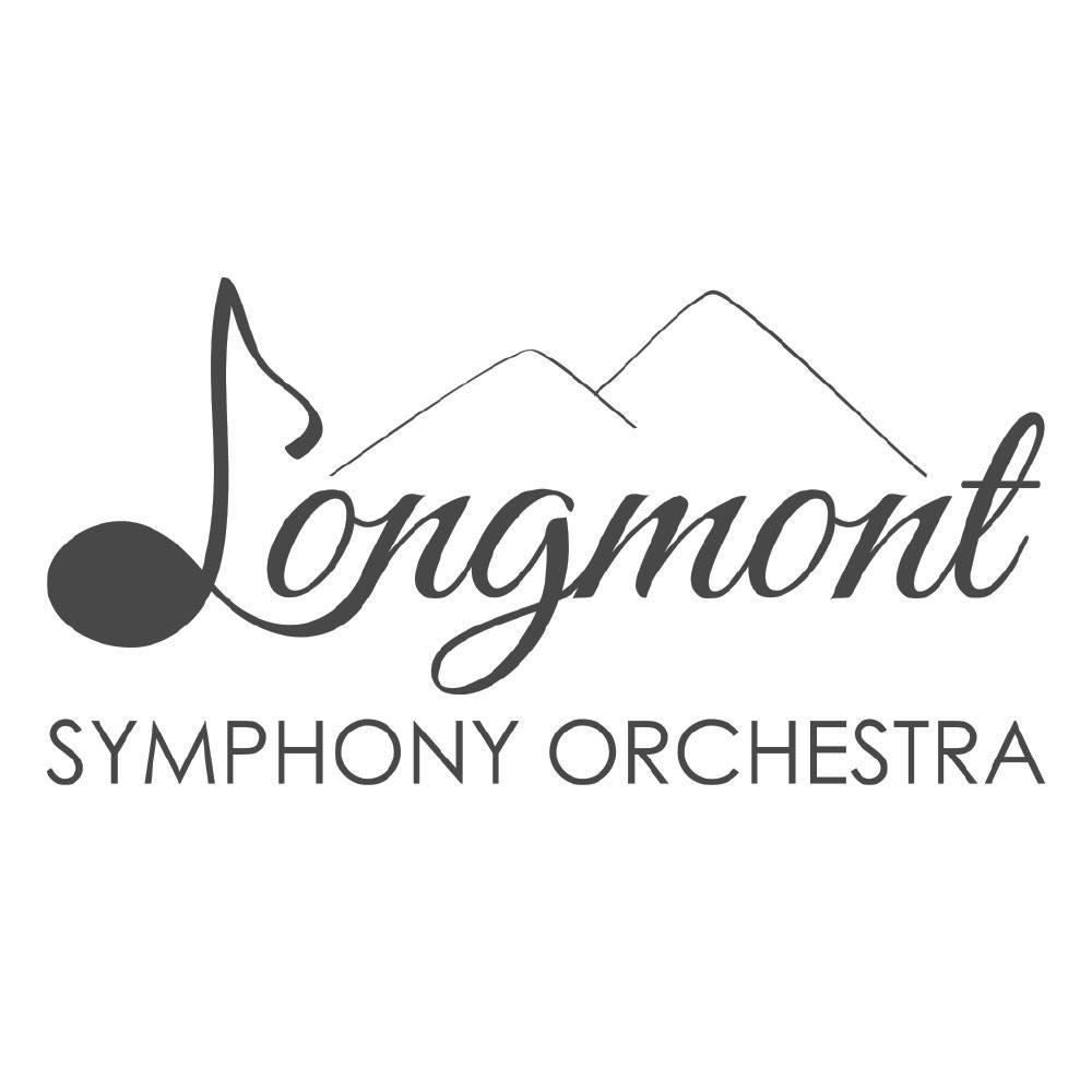 Longmont Symphony.jpg