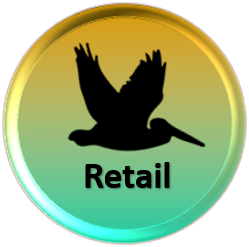 Retail Courier Services