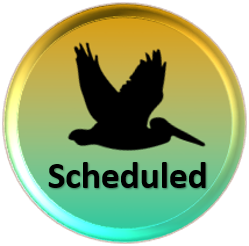 Scheduled.png