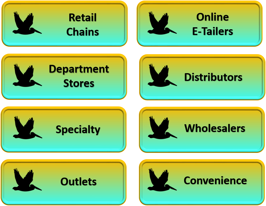 Retailers.png