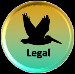 Legal Button.png