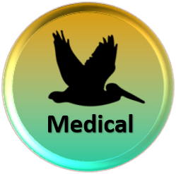 Medical Button.png