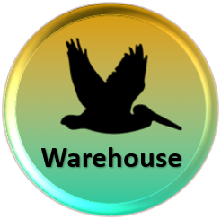 Warehouse and Distribution