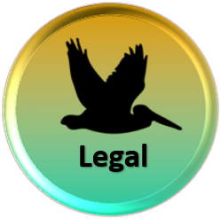 Legal Button.png