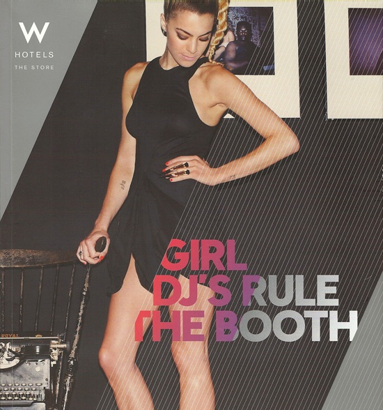 W-Hotels-cover.png