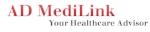logo-ad-medilink-en.jpg