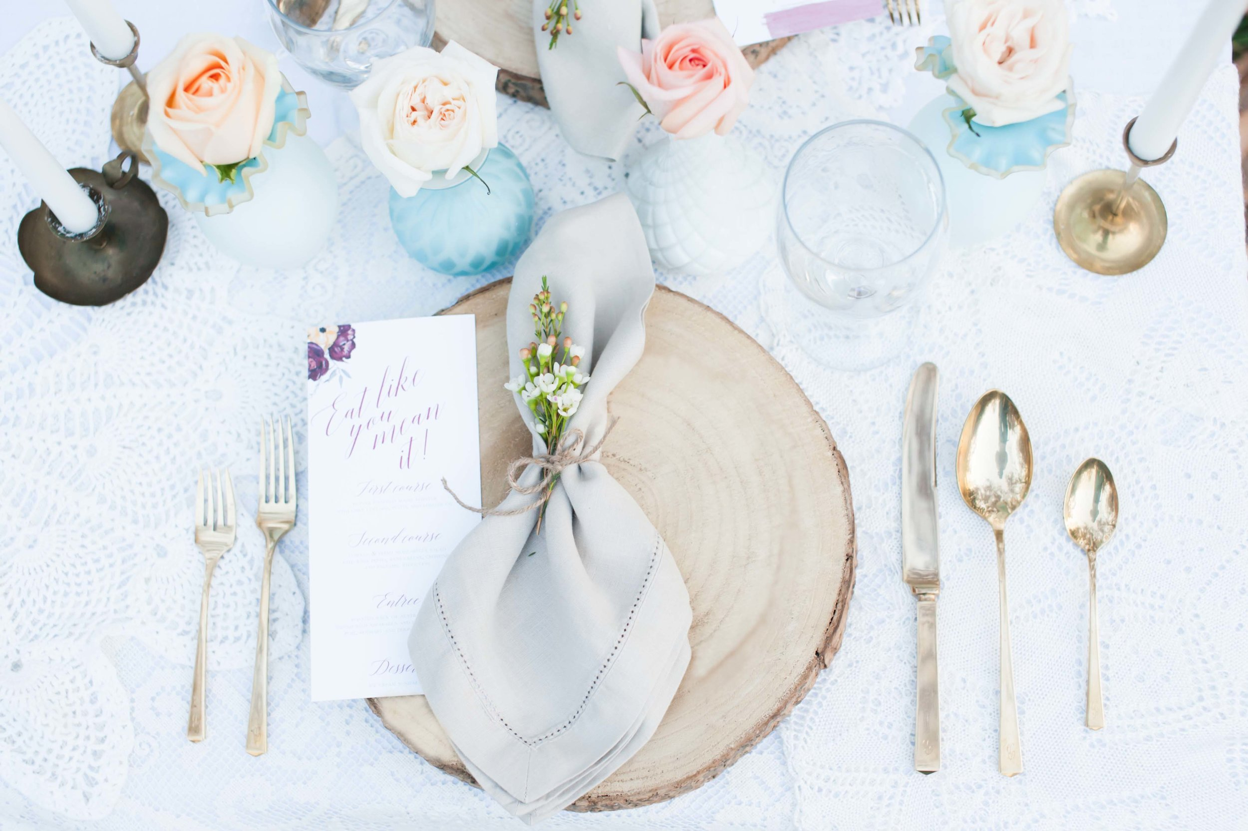 Rustic Romance tablescape 1 - editted.jpg