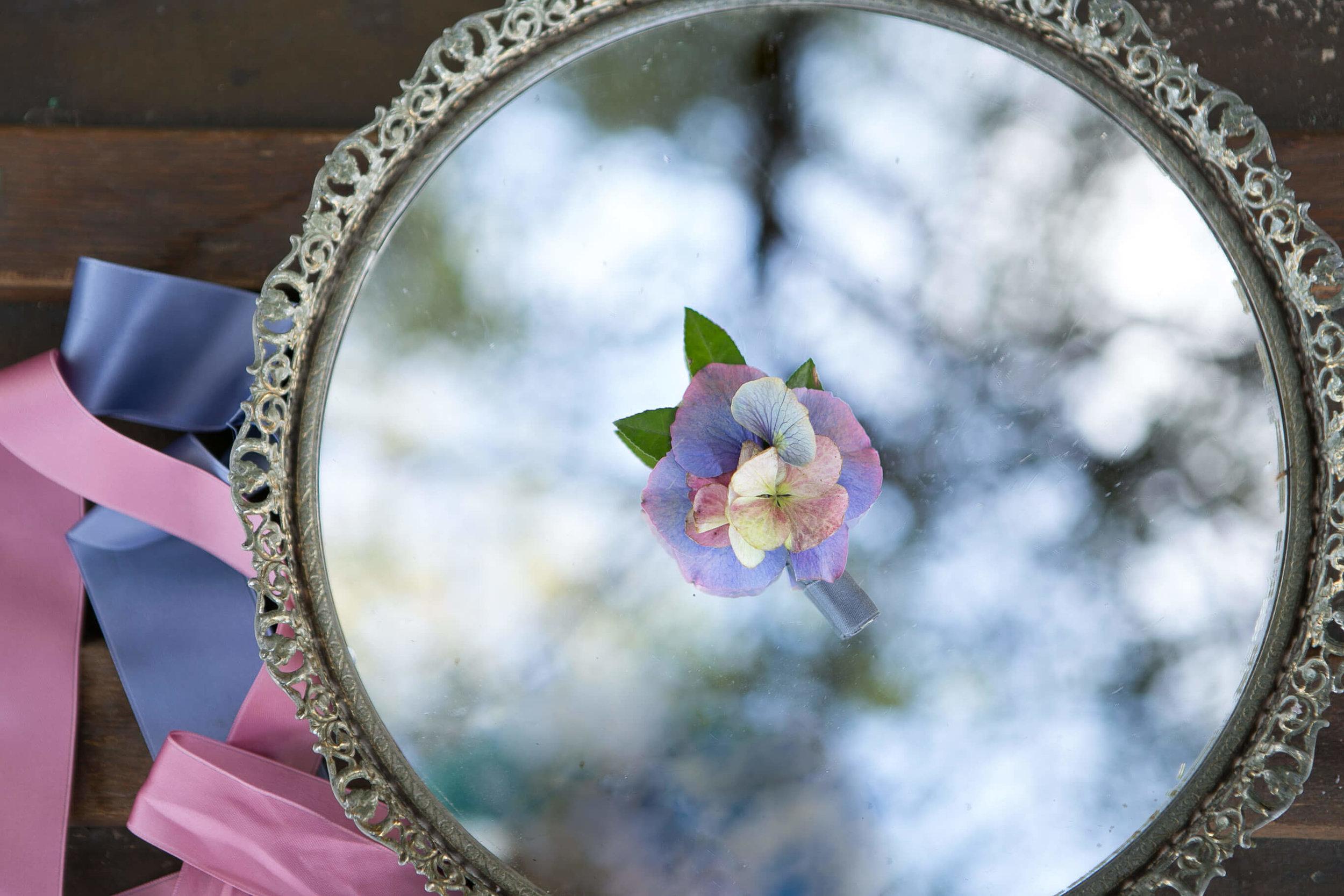 Provenance Vintage Rentals Spring Boho Shoot 7.jpg