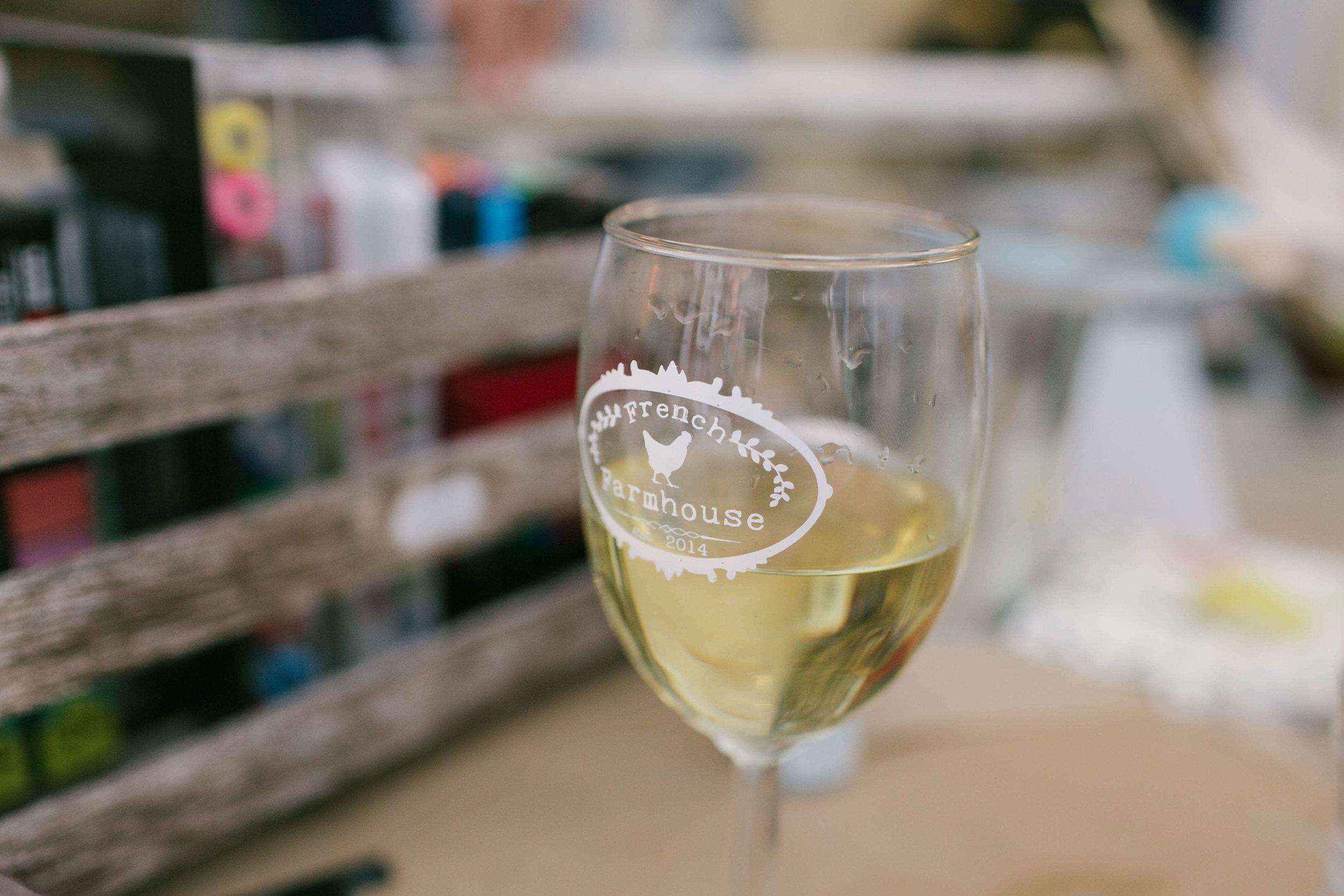 Provenance Vintage Rentals Wine and Windows 4.jpg