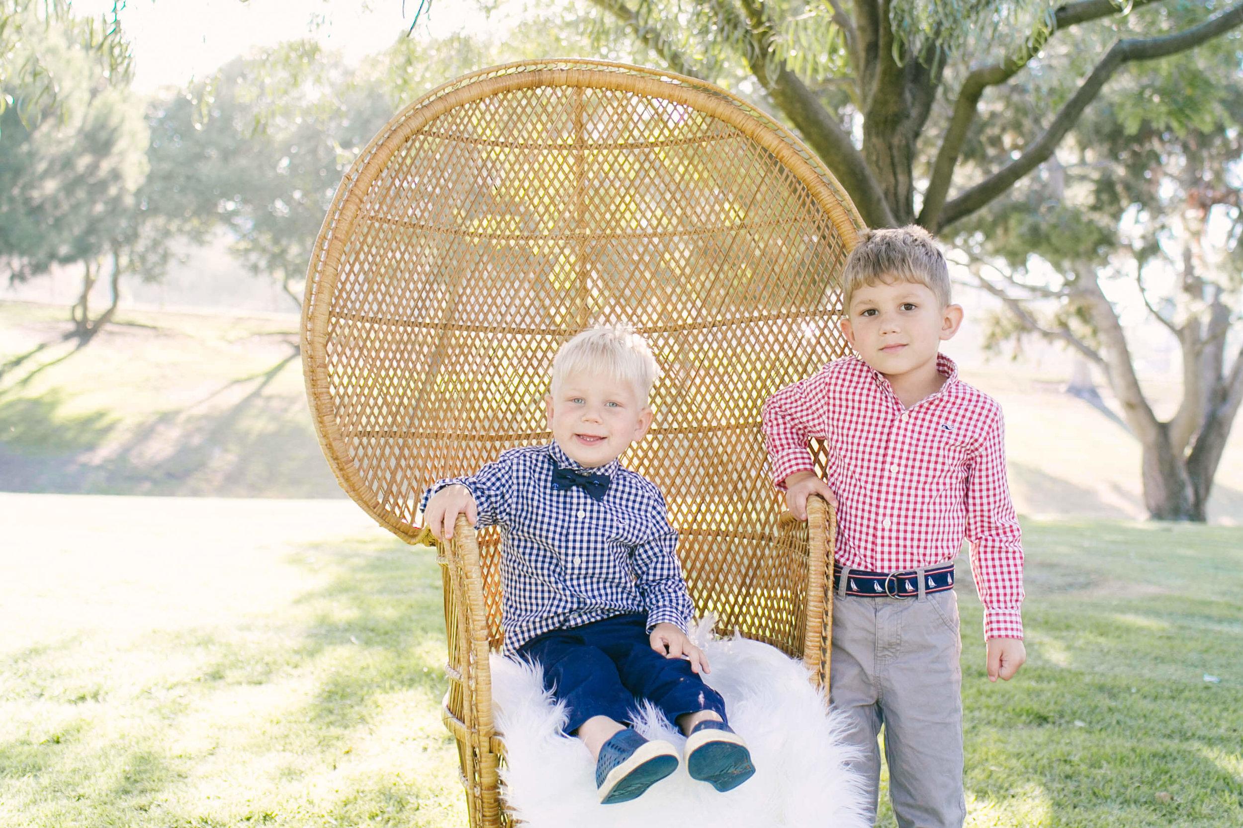 Provenance Vintage Rentals Family Photos 61.jpg