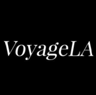 Provenance Vintage Rentals Voyage LA.jpg