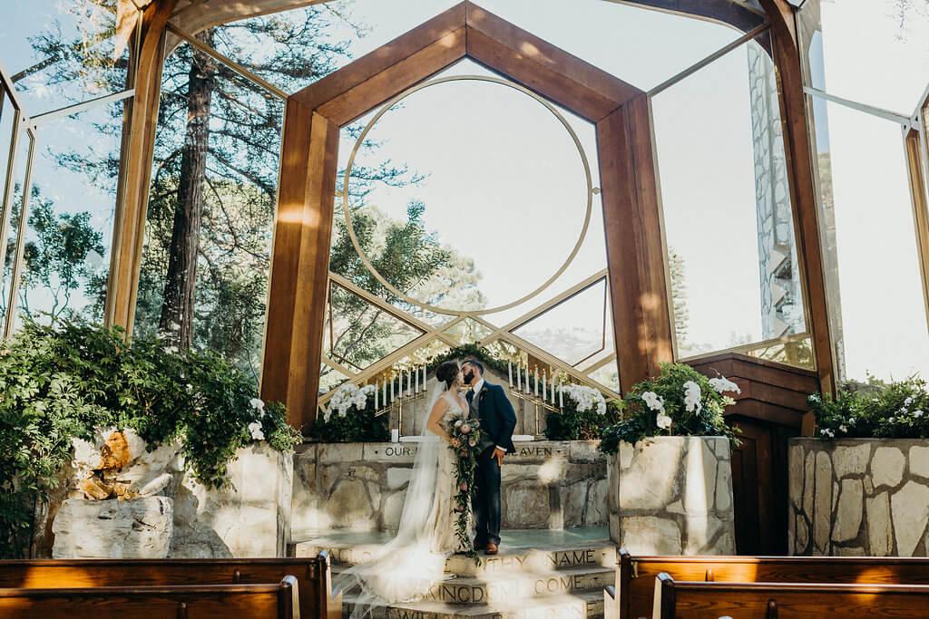 Provenance Vintage Rentals Los Angeles Orange County Beth and Ian Wayfarers Venue by Three Petals Blog 42.jpg
