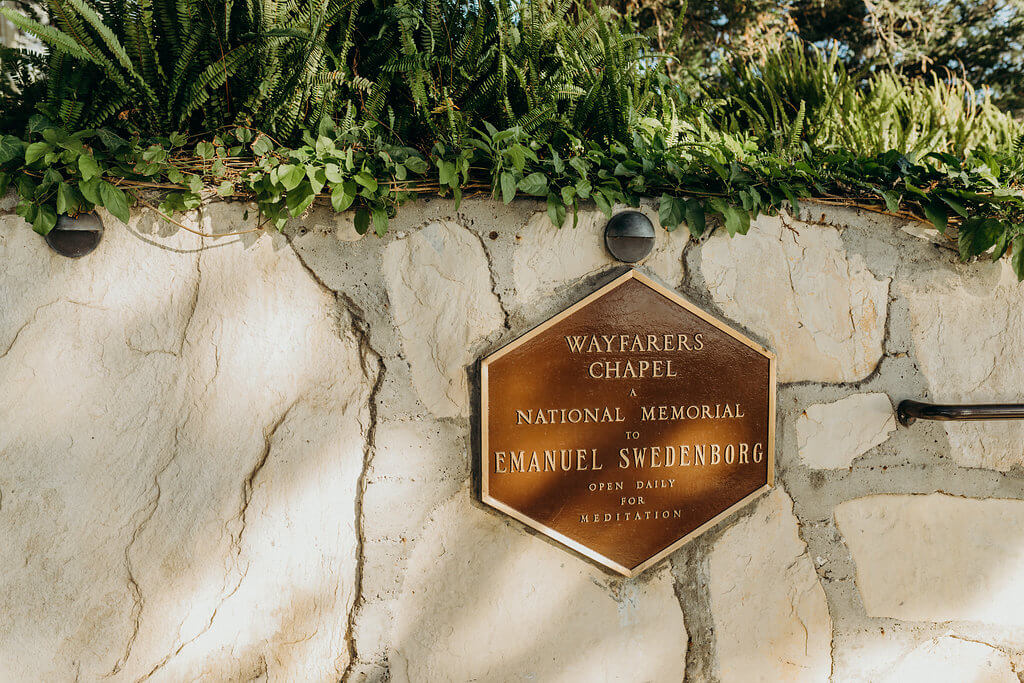 Provenance Vintage Rentals Los Angeles Orange County Beth and Ian Wayfarers Venue by Three Petals Blog 37.jpg