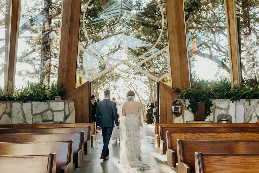 Provenance Vintage Rentals Los Angeles Orange County Beth and Ian Wayfarers Venue by Three Petals Blog 43.jpg