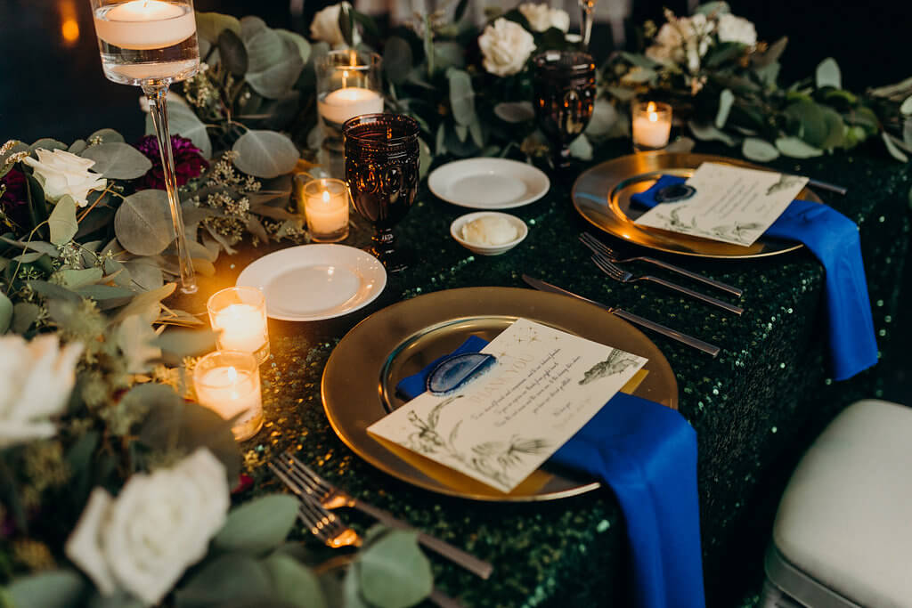 Provenance Vintage Rentals Los Angeles Orange County Beth and Ian Wayfarers Venue by Three Petals Blog 49.jpg