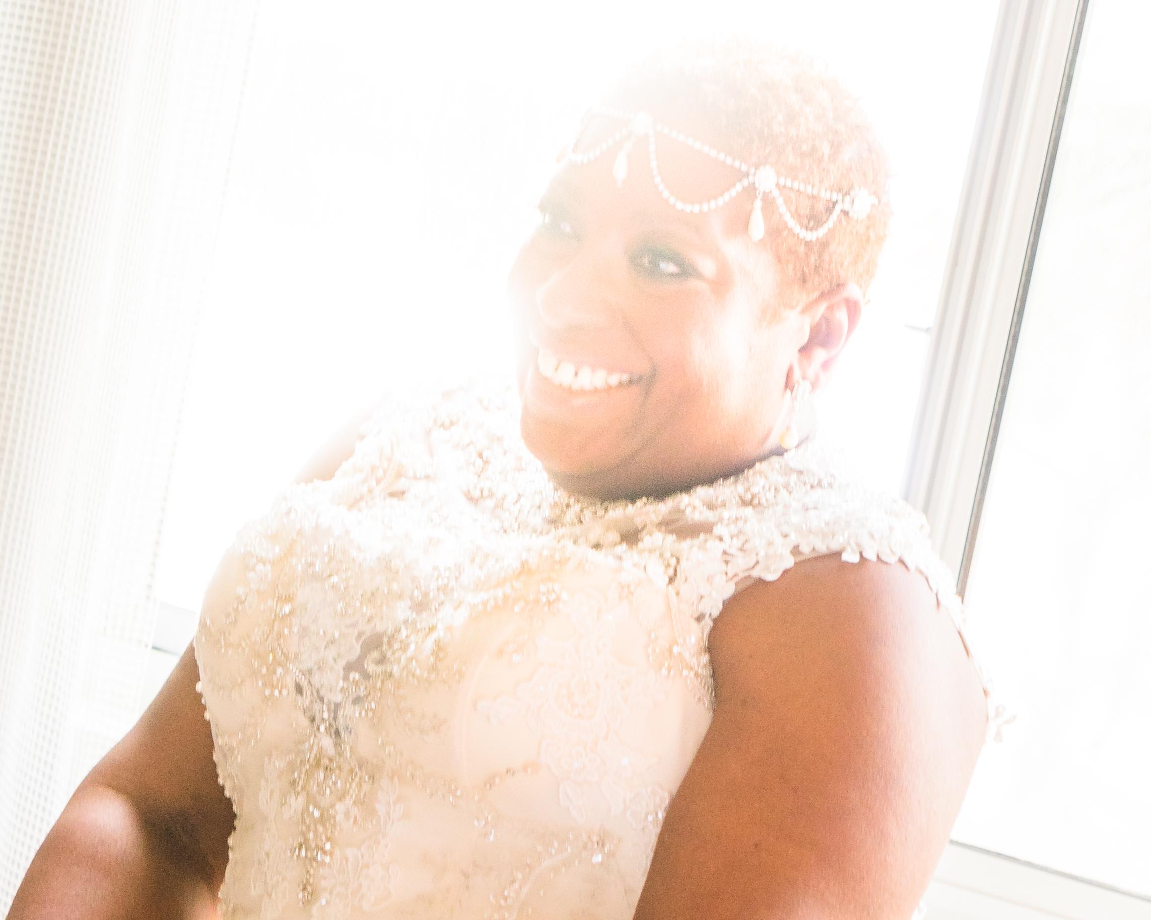 Provenance Vintage Rentals Los Angeles Janis Shawn Long Beach Wedding 3.jpg