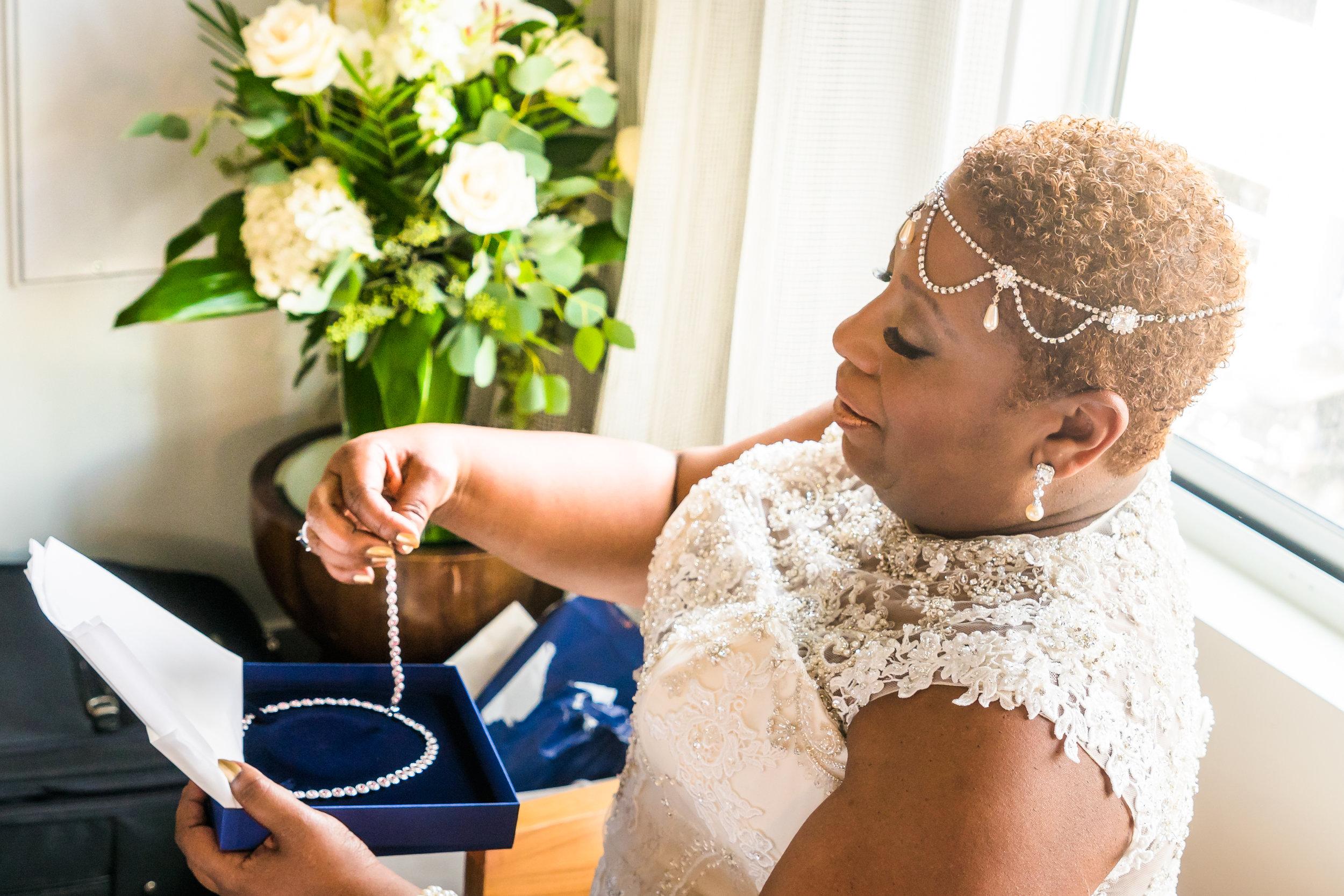 Provenance Vintage Rentals Los Angeles Janis Shawn Long Beach Wedding 5.jpg
