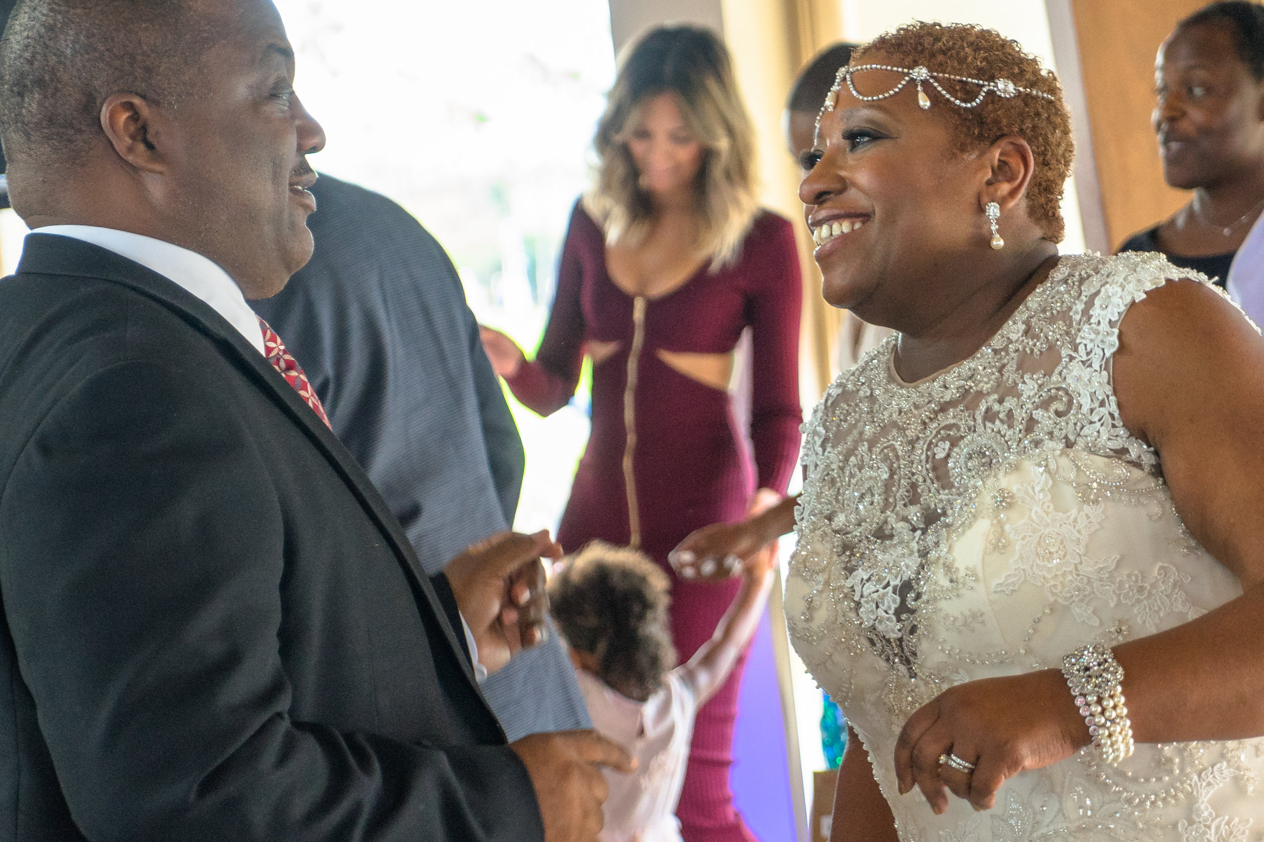 Provenance Vintage Rentals Los Angeles Janis Shawn Long Beach Wedding23.jpg