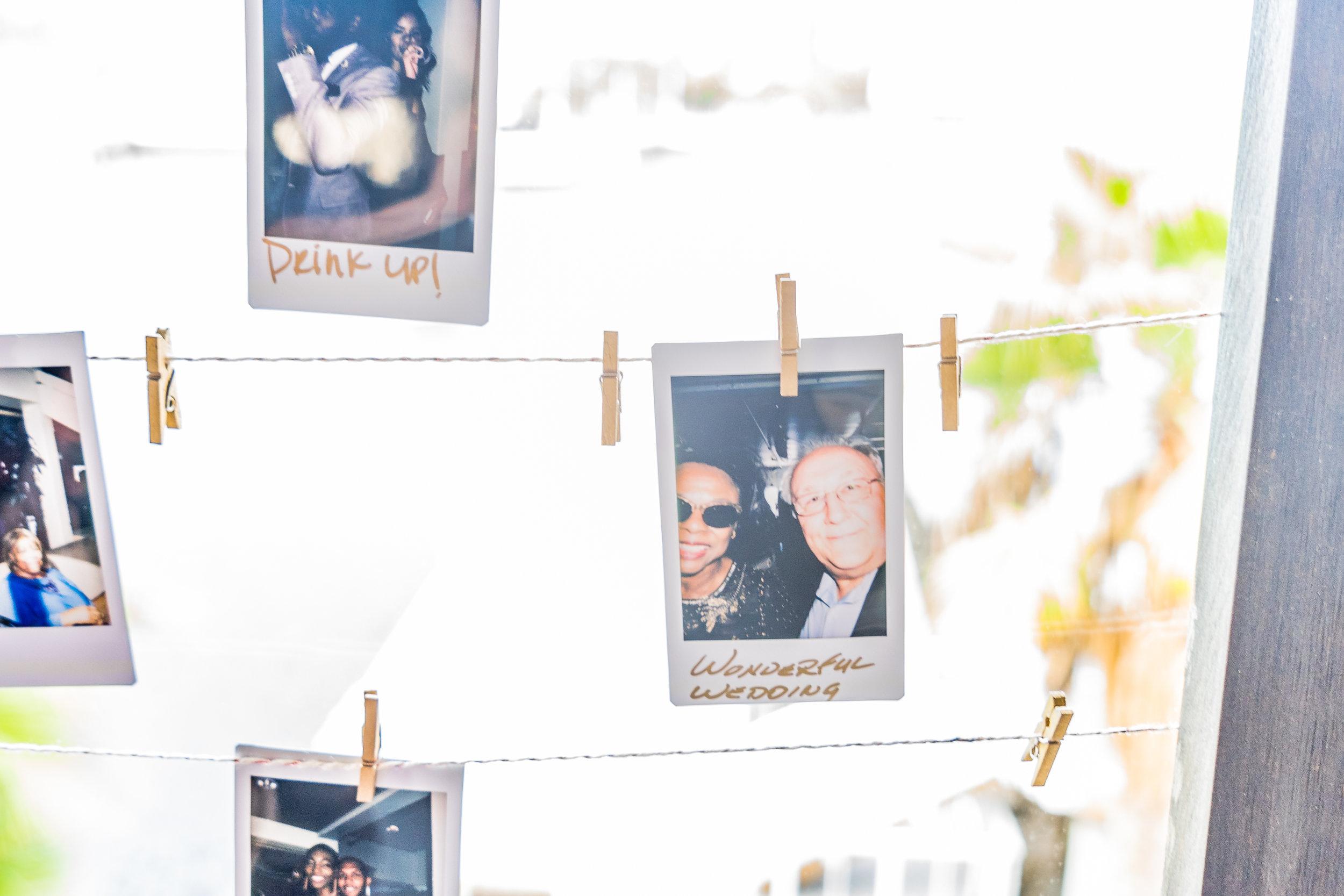Provenance Vintage Rentals Los Angeles Janis Shawn Long Beach Wedding 15.jpg