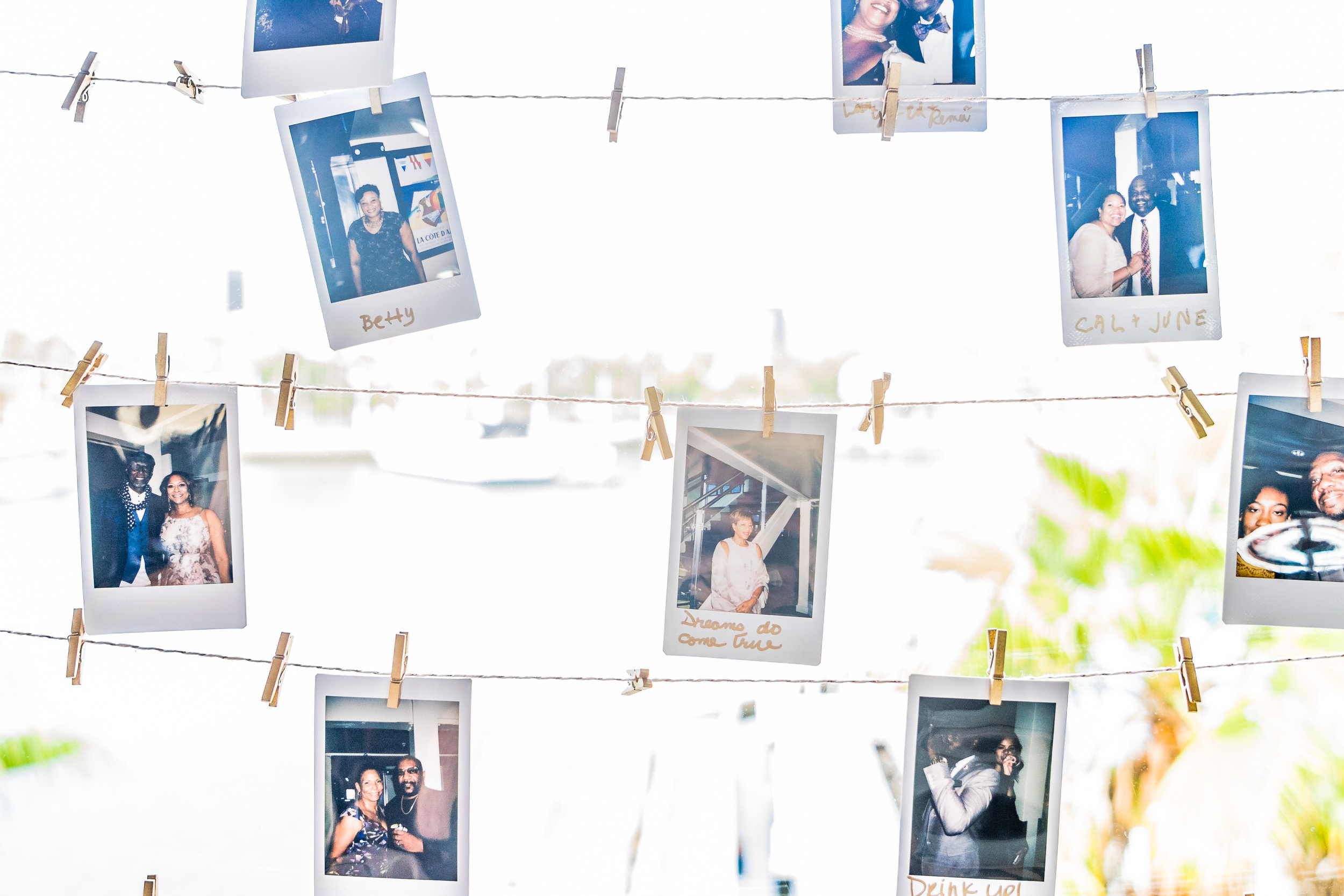 Provenance Vintage Rentals Los Angeles Janis Shawn Long Beach Wedding16.jpg