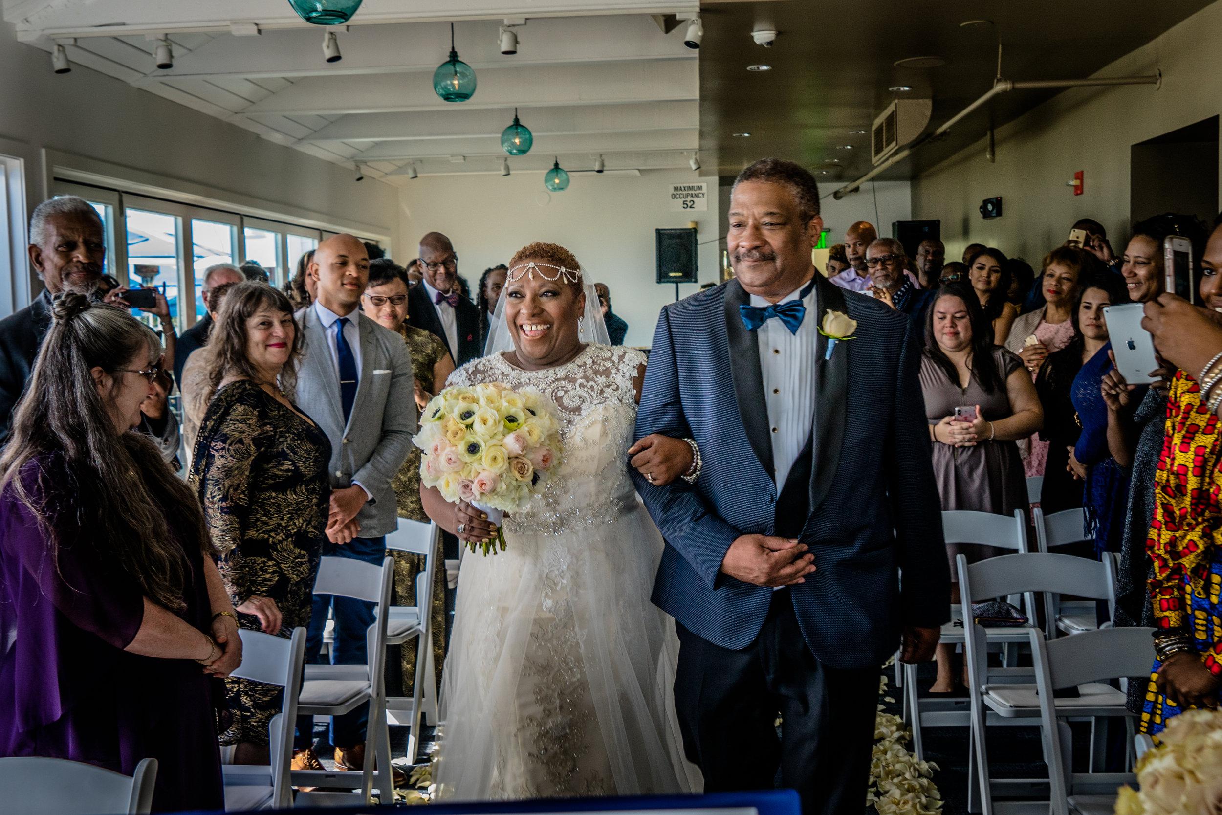 Provenance Vintage Rentals Los Angeles Janis Shawn Vintage Glam Long Beach Wedding 42.jpg