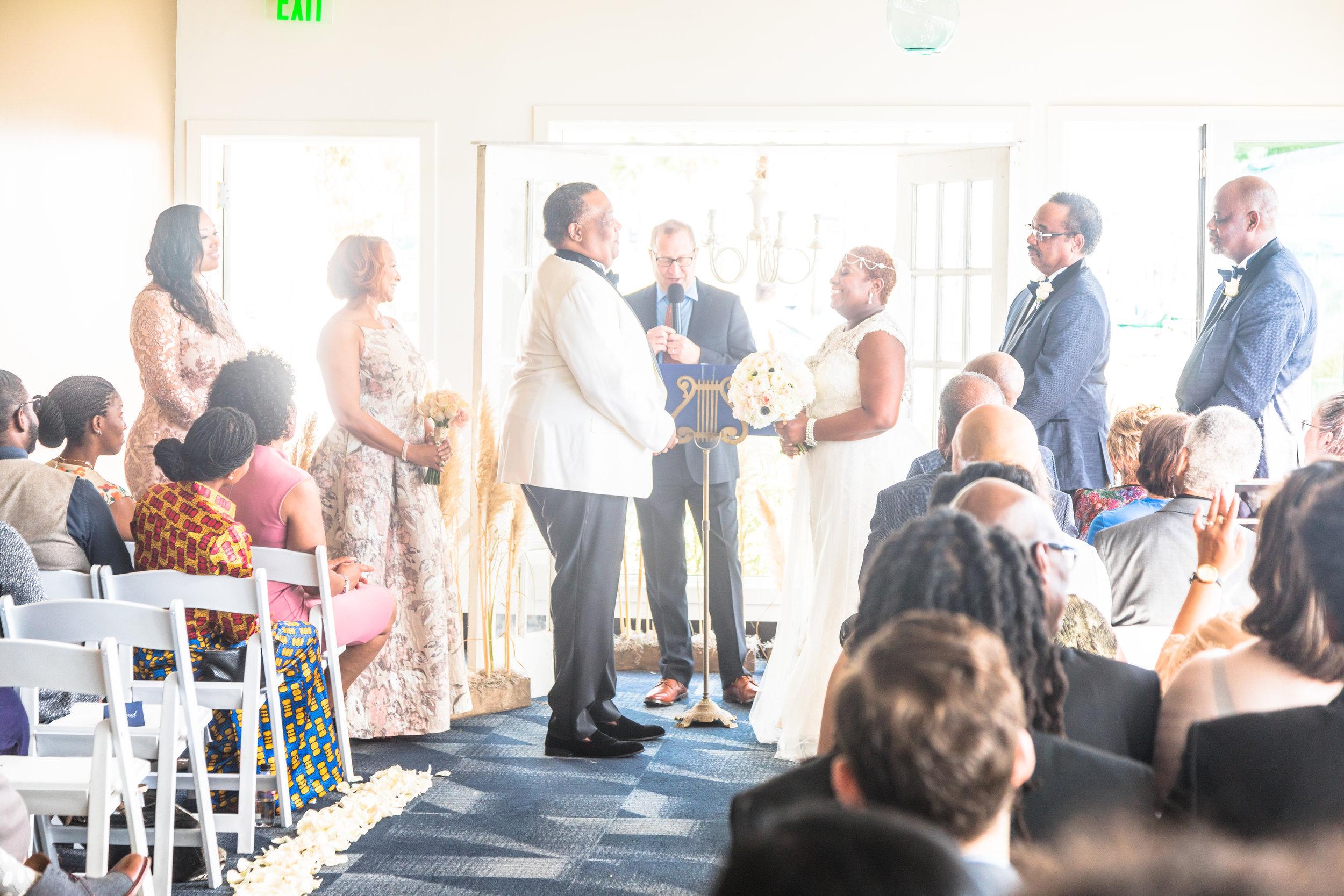 Provenance Vintage Rentals Los Angeles Janis Shawn Vintage Glam Long Beach Wedding 45.jpg