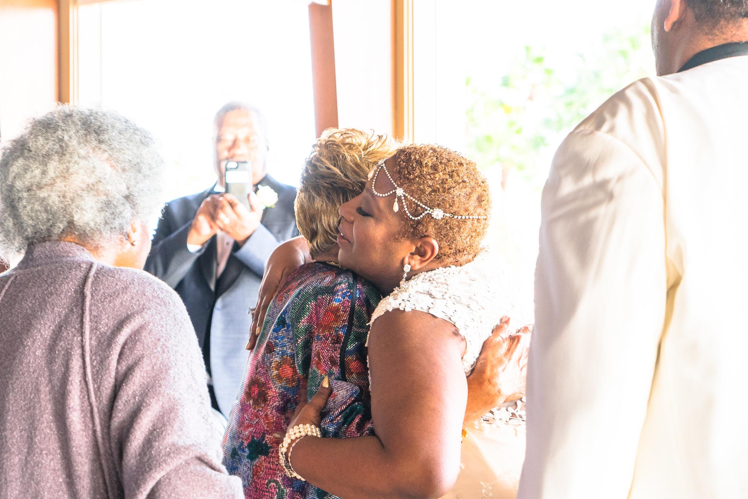 Provenance Vintage Rentals Los Angeles Janis Shawn Long Beach Wedding 67.jpg