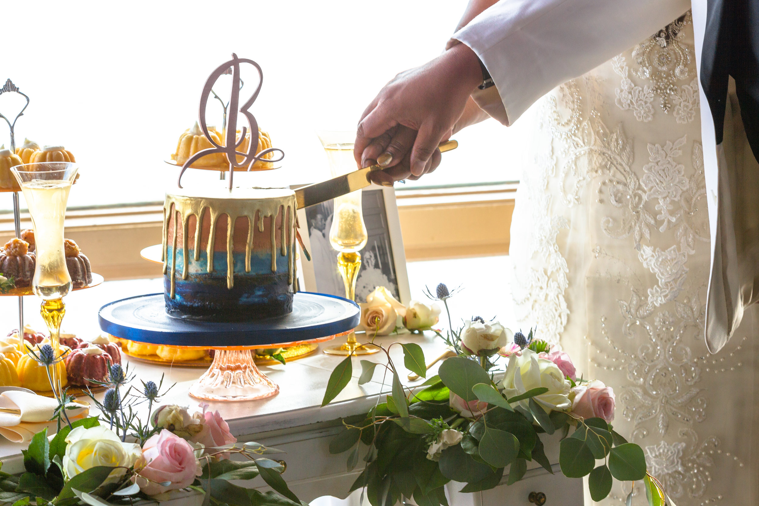 Provenance Vintage Rentals Los Angeles Janis Shawn Long Beach Wedding 71.jpg
