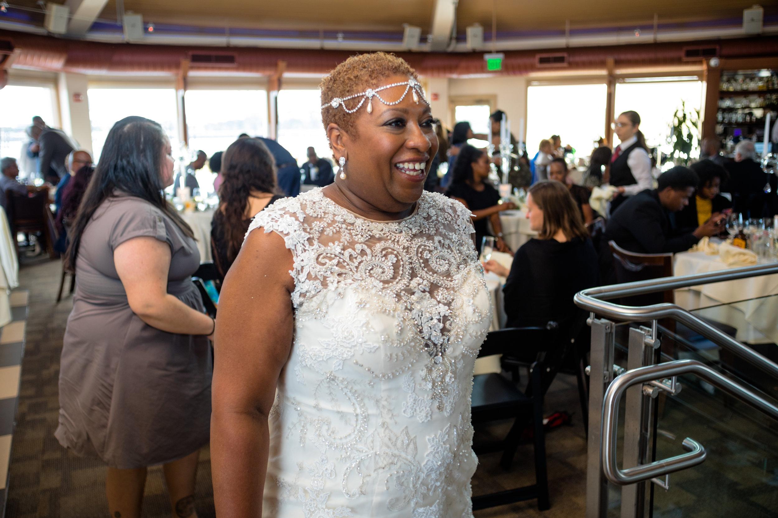 Provenance Vintage Rentals Los Angeles Janis Shawn Vintage Glam Long Beach Wedding.jpg