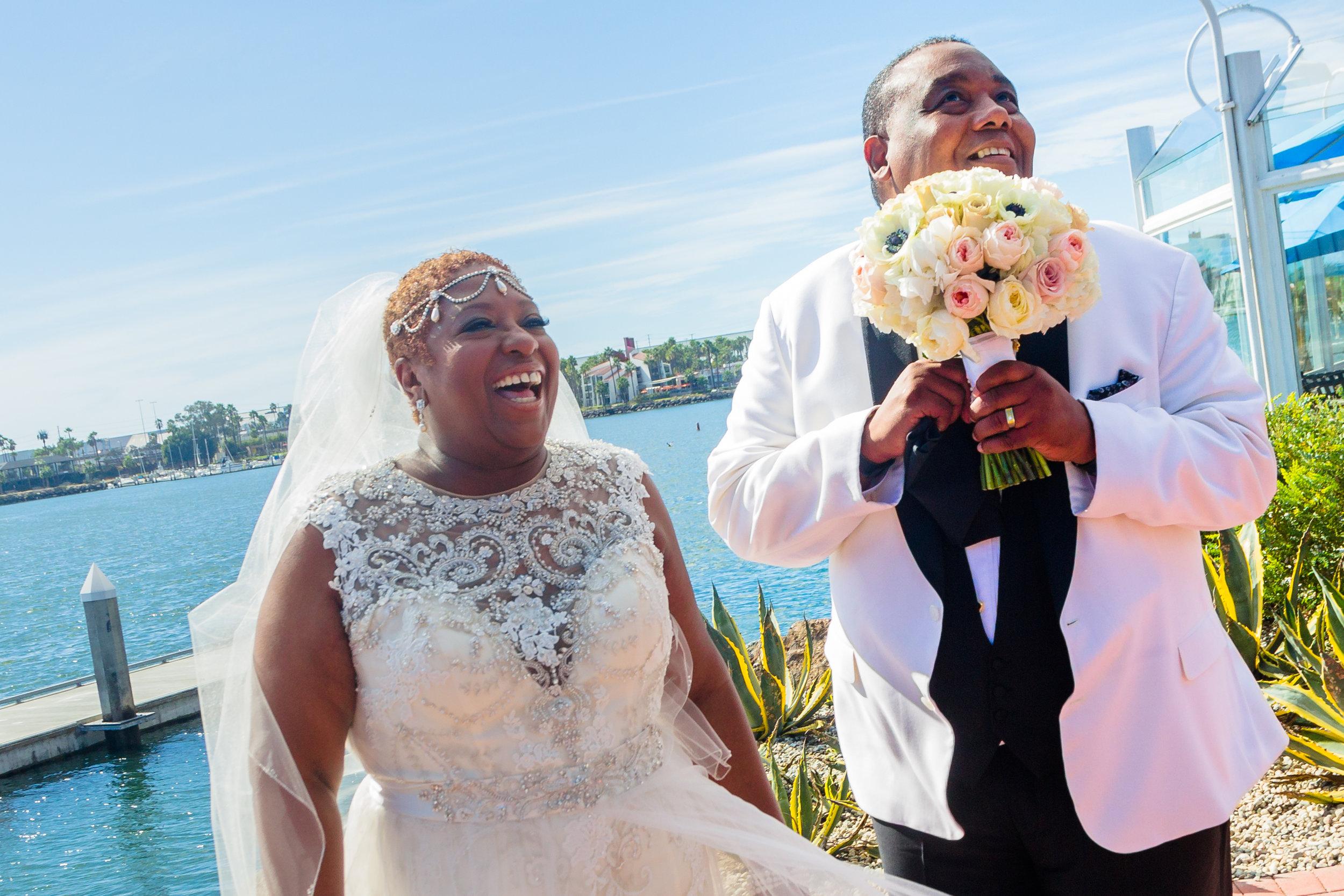 Provenance Vintage Rentals Los Angeles Janis Shawn Vintage Glam Long Beach Wedding 55.jpg